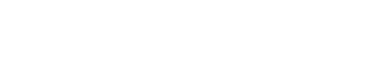 CAFE STYLE MENU&SHOP GUIDE